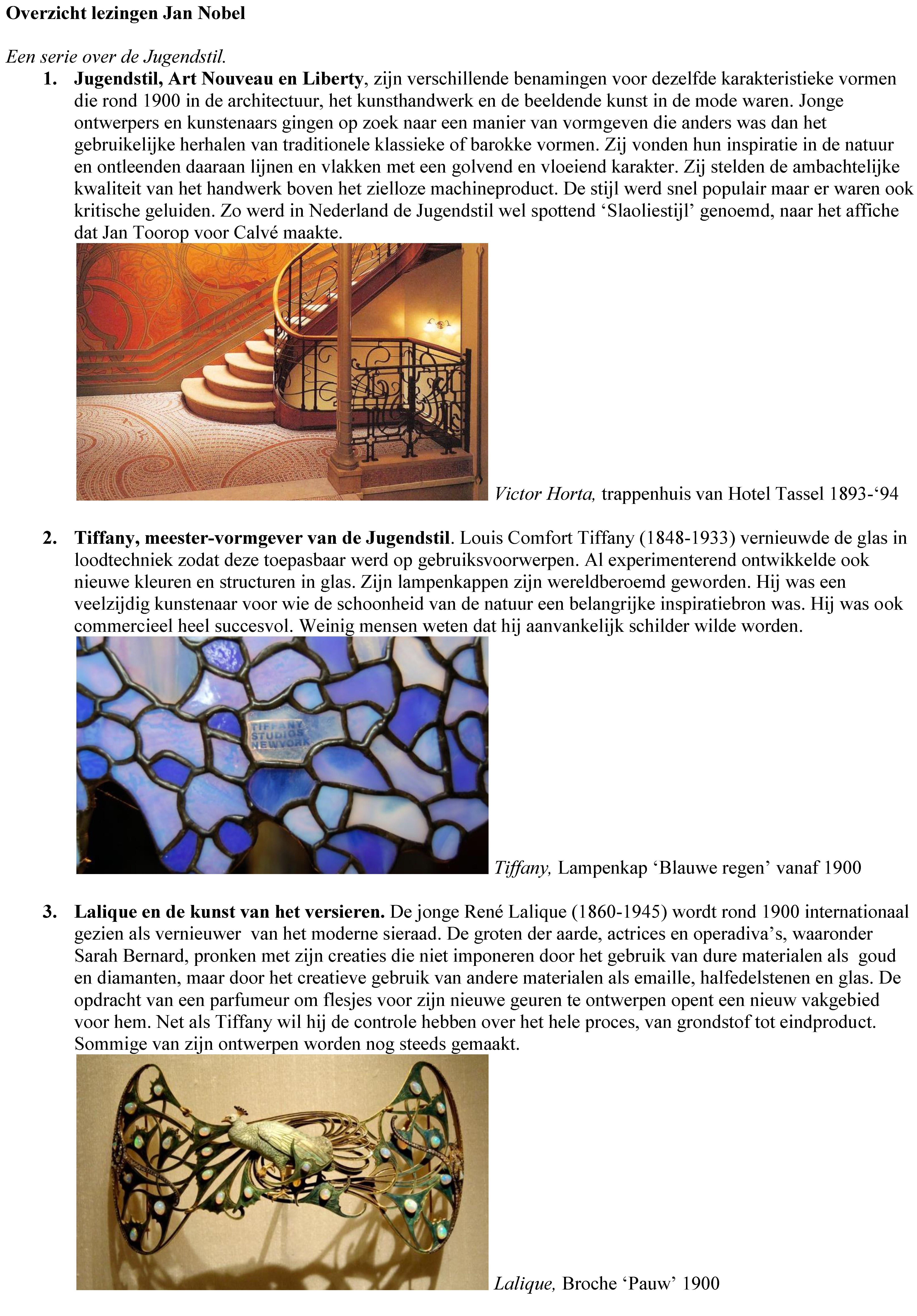 Overzicht lezingen Jan Nobel_Page_1