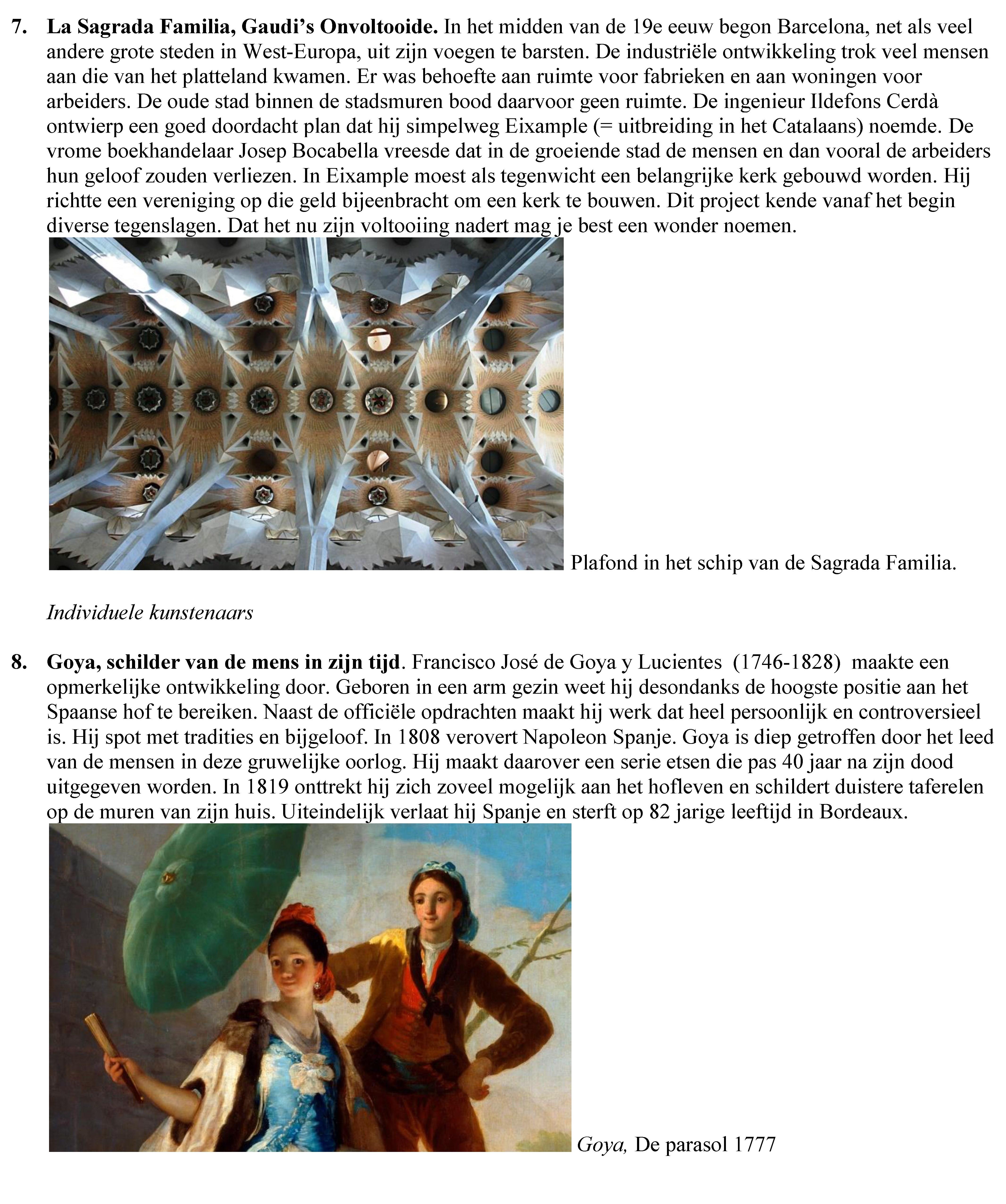 Overzicht lezingen Jan Nobel_Page_3