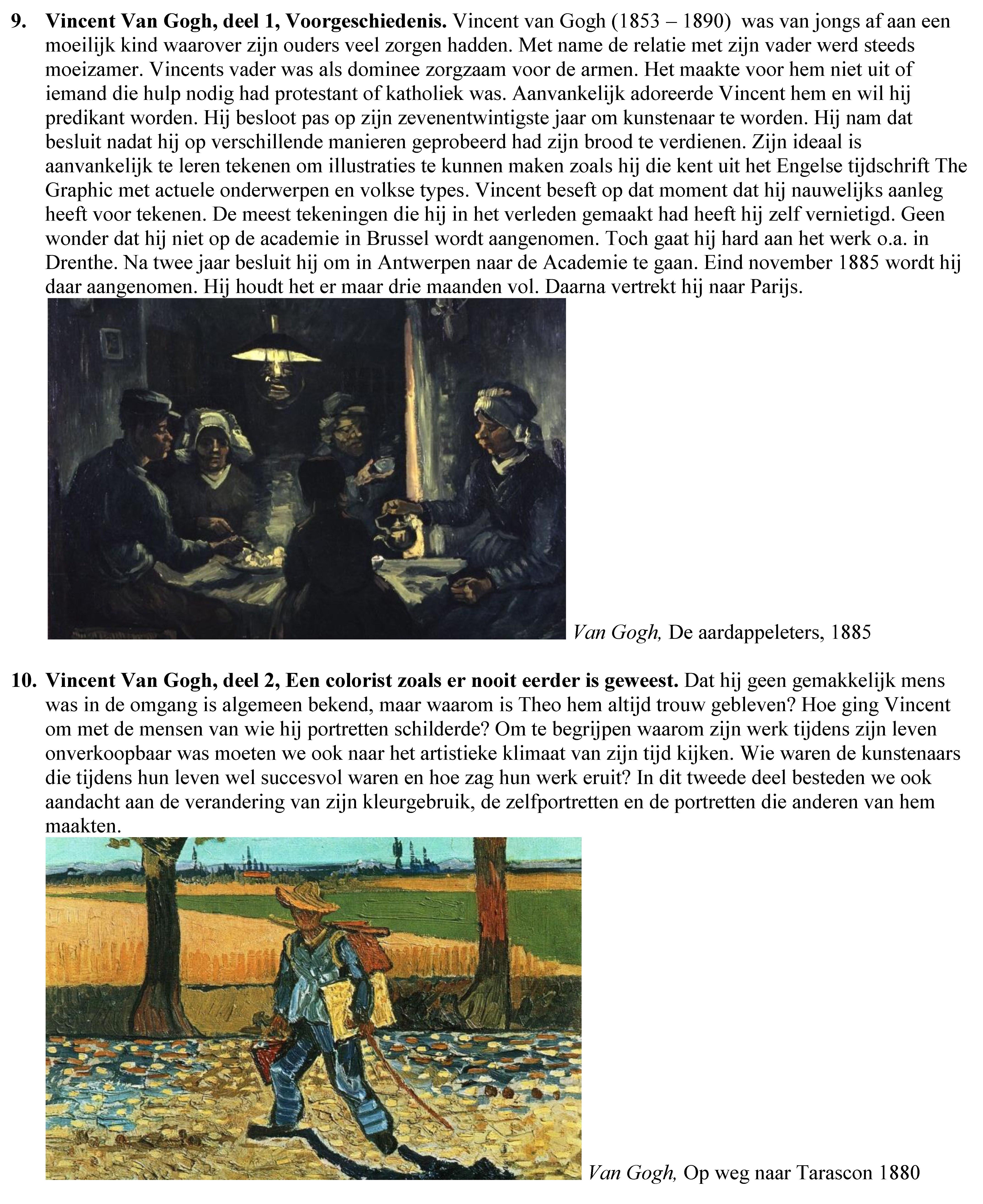 Overzicht lezingen Jan Nobel_Page_4