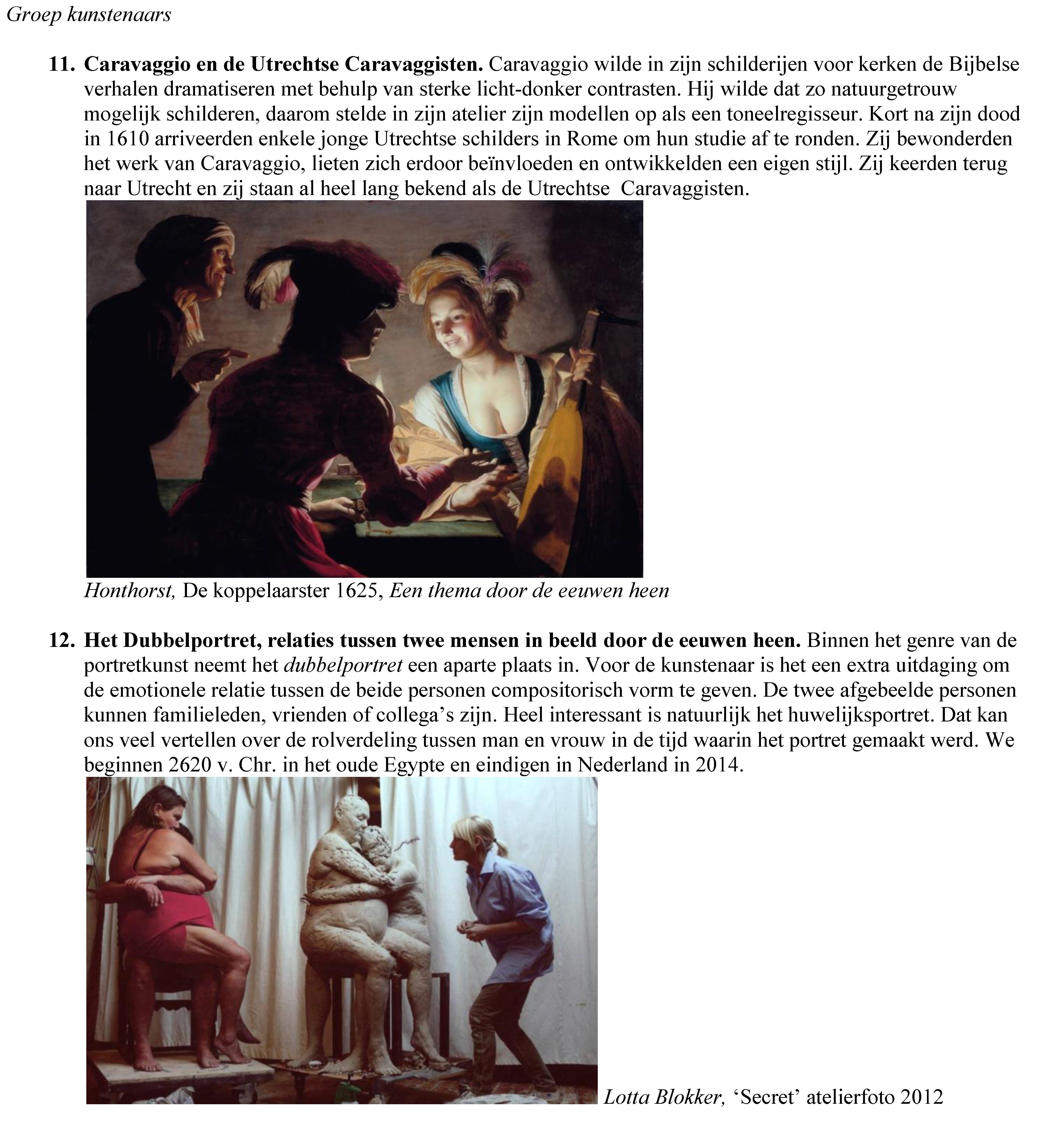 Overzicht lezingen Jan Nobel_Page_5